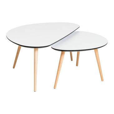 table basse MULTI