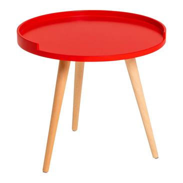 tavolino di complemento ROTONDO