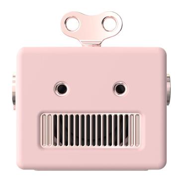 Lautsprecher ROBOT