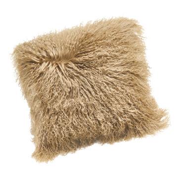 cuscino decorativo SHANDRA