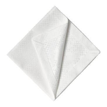 serviette de table AMICI