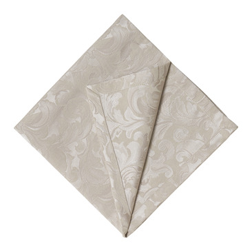 serviette de table VERSAILLES