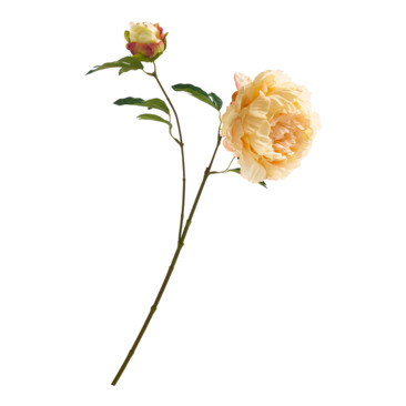 fiori finti GIARDINO