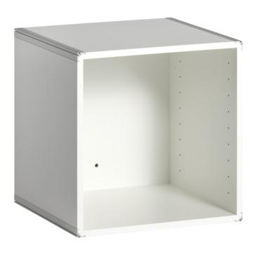 Box MOVIE-5