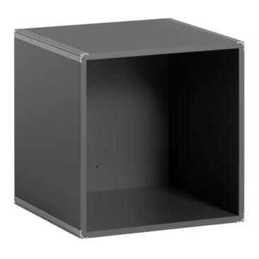boîte MOVIE-5