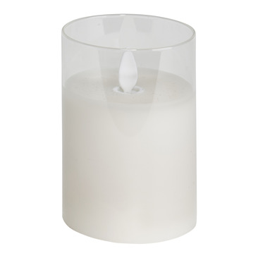 bougie LED MAGIC CANDLE