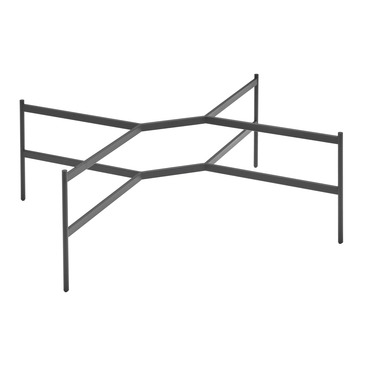 Tischgestell SALAND