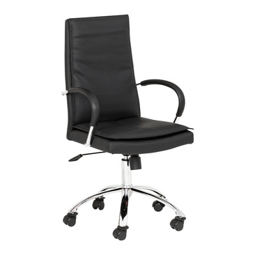 chaise de bureau ILIAS