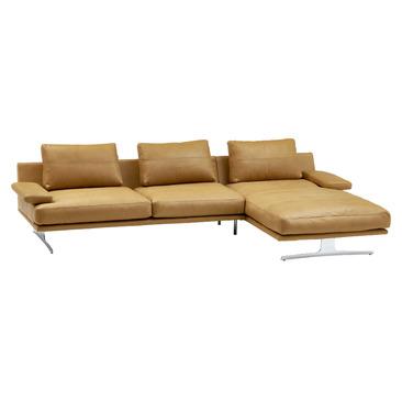divani ad angolo POGLIA