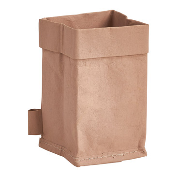 sac ELLEN