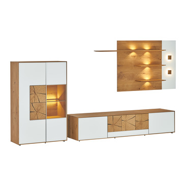 meuble-paroi LAGO-2385