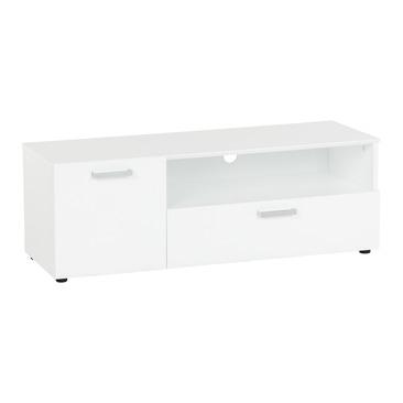 meuble tv Basic