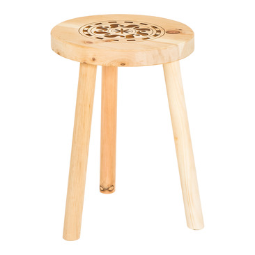 tabouret GUARDA VAL
