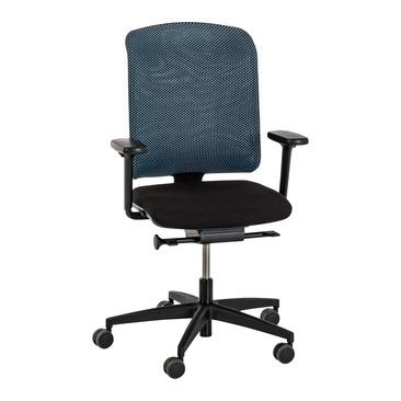 chaise de bureau MOBIL