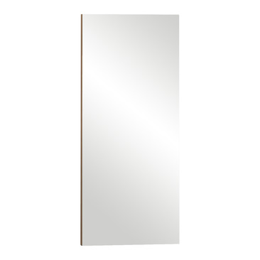 specchio CUBUS