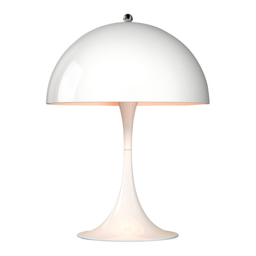 lampe de table PANTHELLA MINI