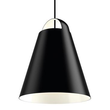 lampe à suspension ABOVE 400