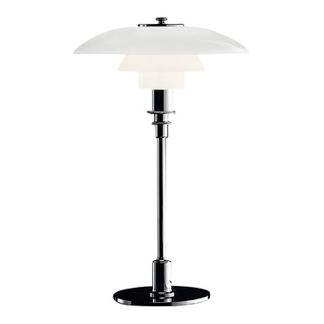 lampe de table PH 3/2
