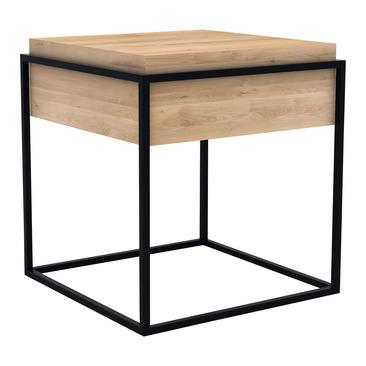 tavolino di complemento MONOLIT