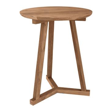 tavolino di complemento TRIPOD