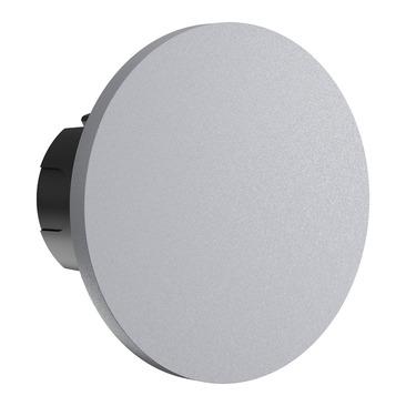lampada da parete CAMOUFLAGE 240