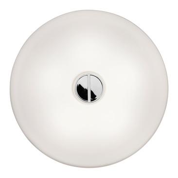lampada da parete e soffitto BUTTON