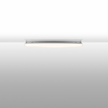 lampada da parete e soffitto CLARA