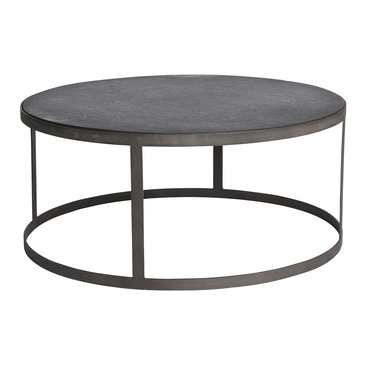 Beistelltisch COFFEE TABLE HIGH