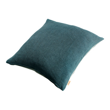 cuscino decorativo PILLOW