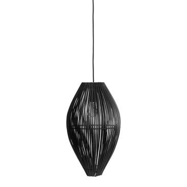 lampe à suspension FISHTRAP