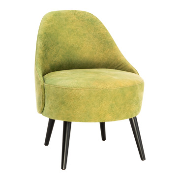 fauteuil PAOLA