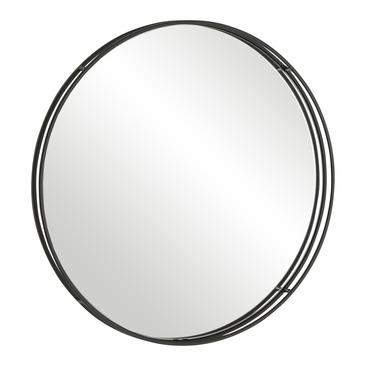 specchio per guardaroba Mel
