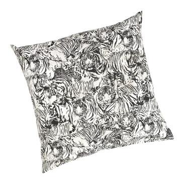 cuscino decorativo ANIMAL