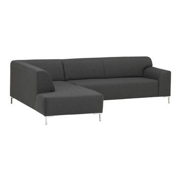 divani ad angolo MIA