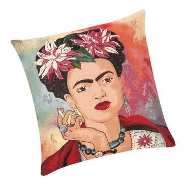 cuscino decorativo FRIDA KAHLO