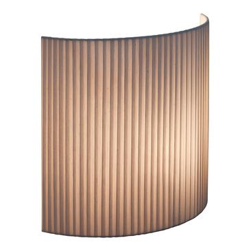 lampada da parete COMODIN CUADRADO