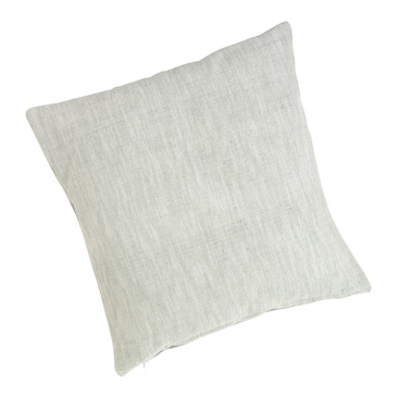 cuscino decorativo Lina