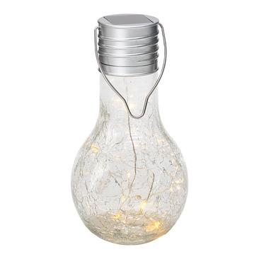 lampada solare OUTDOOR LIGHT