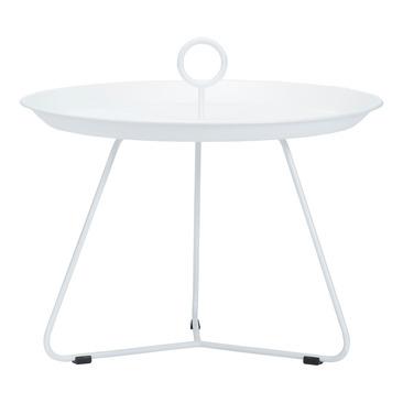 tavolino da gardino EYELET