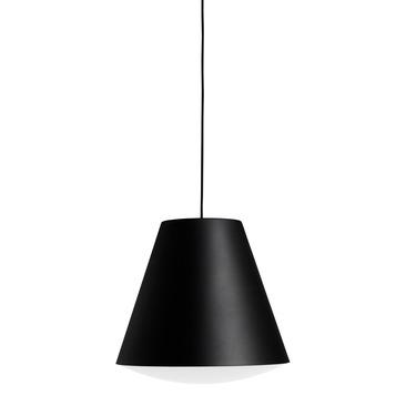 lampada a sospensione SINKER L PENDANT