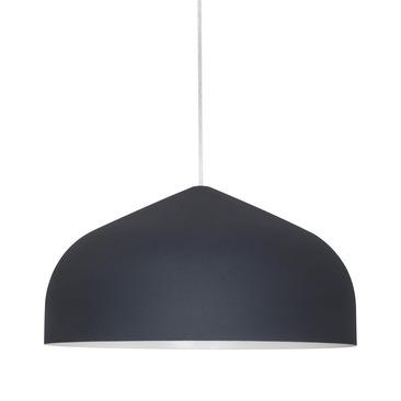 lampe à suspension ODILE
