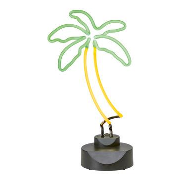 LED Deko-Figur INDOOR LIGHT