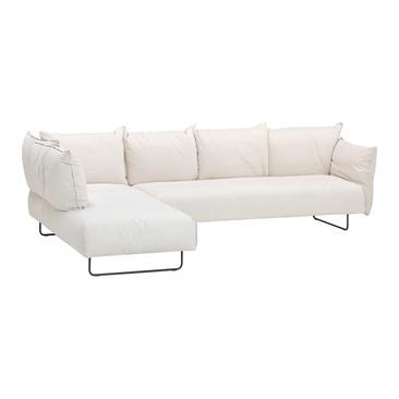 divani ad angolo MADAME C