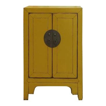 armoire unique China Möbel