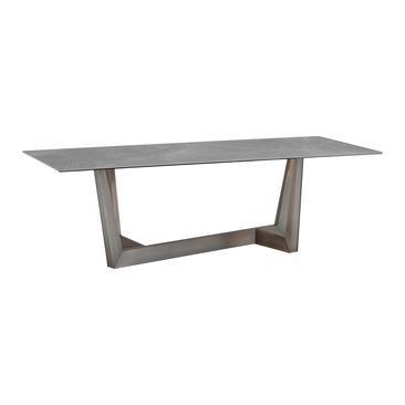 tavolo per sala da pranzo ART