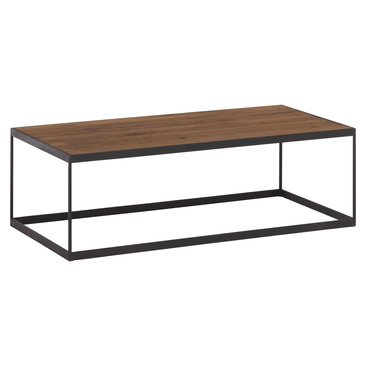 table basse PABLO
