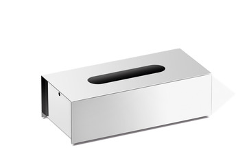boîte à mouchoirs en papier PURO