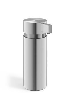 distributeur de savon TORES