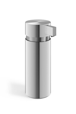 dispenser per sapone TORES