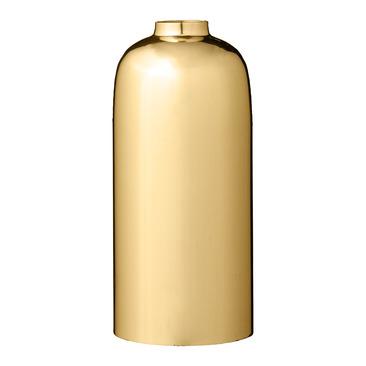 Duftbehälter TOTA